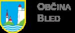 Referenca Občina Bled