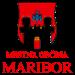 Referenca Mestna občina Maribor
